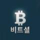 BitCial