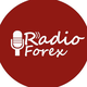 RadioForex