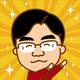 masao_shindo