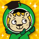 yuya_takahashi_