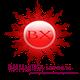 BhumikaExports