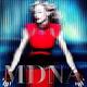 Madonna-S-K