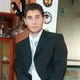 FedericoTula