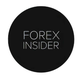 The_Forex_Insider