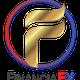 FinanciaFX_com