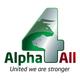 Alpha4All