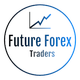 Future_Forex_Traders