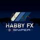 HABBY_FX