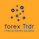 forexTrdr