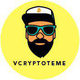 vcryptoteme