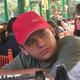 Jesuco_Chavez