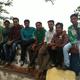 NemishSanghavi