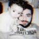 Mohamed_Abdalaziz