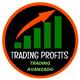 tradingprofitsfx
