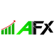AFXPro
