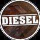 DieselThatBot