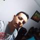 AndresGomez209