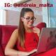 AndreiaMalta