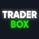 Trader-BOX