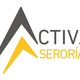 Activa_Asesorias