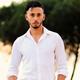 matteo_laureti