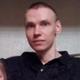 Dmitry_Nikolaev