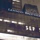 lehmanbrothers1982