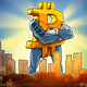 BitcoinSmartMoney
