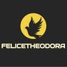 Felicezheodora_Official