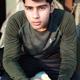 tushar_goswami_