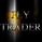 fly_trader