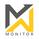 Monitor_Market