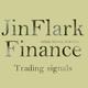 JinFlark