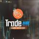 TradeMadeEasy