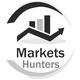 MarketsHunters