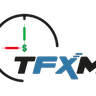 TamilForexMarket