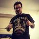 IM_RodrigoMunoz