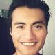 Alan_Reyes