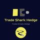 TradeSharkHedge