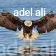 adelali