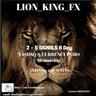 LION_KING_FX