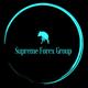 SupremeForexGroup