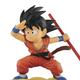 Goku_Trader