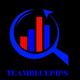TeamBluePips