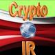 Crypto-IR