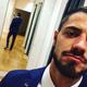 Vito_Antonio