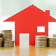 homemadeinvestor