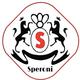 SperoniFX