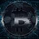 trade-crypto4ever