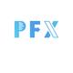 PlatinumForex